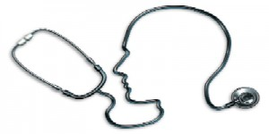 Psihodiagnostic si evaluare clinica