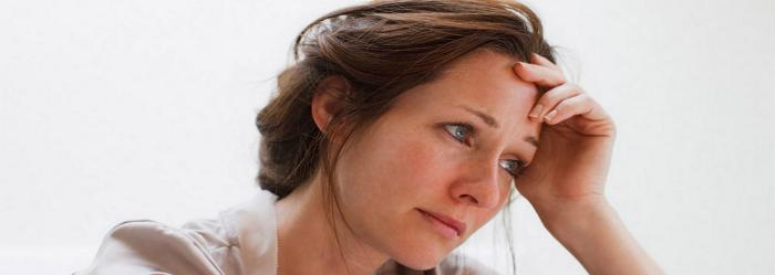 Cum putem combate depresia prin 5 tehnici accesibile