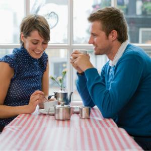 10 sfaturi pentru comunicare eficienta si asertiva in cuplu